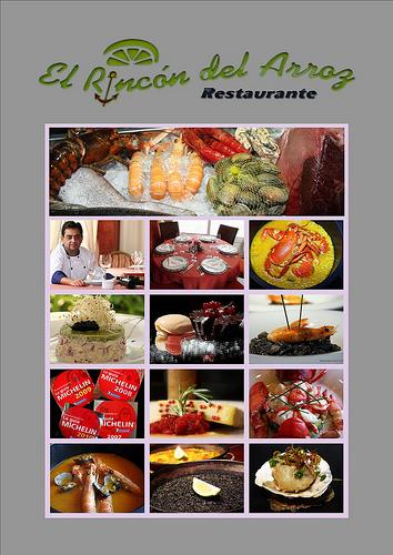 restaurantes de Tenerife